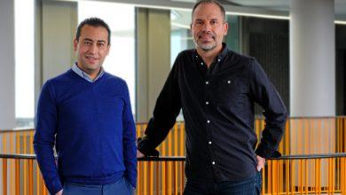 Photo de AssurTech : Leocare lève 15 millions d'euros auprès de Felix Capital, Ventech et Daphni