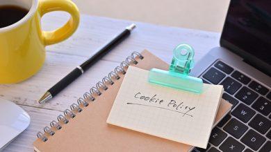 Photo de Les conseils pour une gestion simple de vos cookies, en accord avec les recommandations de la CNIL