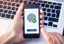 Photo de [Webinar] Accès aux services digitaux & identité digitale : comment répondre aux attentes de vos clients ?