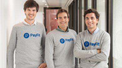 Photo de Le Français PayFit lève 90 millions d'euros auprès d'Eurazeo et de Bpifrance
