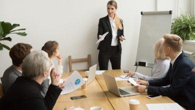 Photo de [Webinar] Gestion des compétences en entreprise: premier chantier de la fonction RH