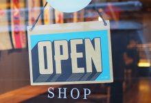 Photo de [Livre Blanc] 6 raisons d'adopter le PIM dans sa stratégie de vente omnicanale