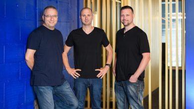 Photo de La FinTech britannique Rapyd lève 300 millions de dollars auprès de Coatue Management