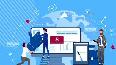 Photo de [Webinar] Employee Advocacy, Social Selling: réussir un programme à grande échelle