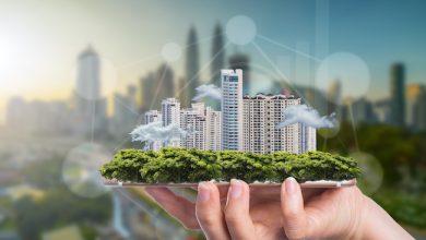 Photo de Loin des fantasmes, pourquoi les futures smart cities ne seront pas des villes 100% Tech