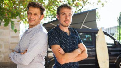Photo de TravelTech: le Français Yescapa rachète les activités de son concurrent allemand