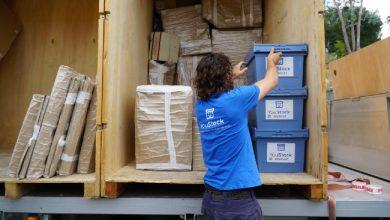 Photo de YouStock lève 2,3 millions d'euros auprès de First Risk Capital et Bpifrance