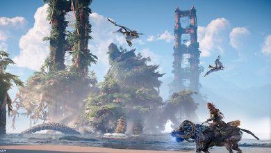 Photo de Top 5 des jeux vidéo à surveiller en 2021