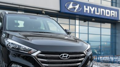 Photo de Voitures autonomes: Hyundai et Kia démentent les négociations avec Apple, l'action chute