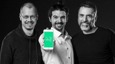 Photo de Kwit récolte 1,3 million d'euros auprès de Kima Ventures pour son app anti-tabac