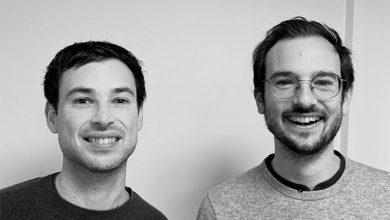 Photo de [DECODE Quantum] A la rencontre de Mathieu et Pierre Desjardins, Fondateur de C12 Quantum Electronics