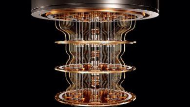 Photo de Les technologies quantiques encore loin de la commercialisation