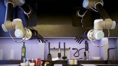 Photo de Robotique : les grandes innovations pour 2021
