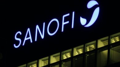 Photo de Sanofi, Capgemini, Generali et Orange s'allient dans l'e-santé