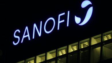 Photo de Sanofi, Capgemini, Generali et Orange s'allient dans l'e-santé