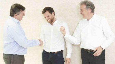 Photo de FinTech: TagPay lève 25 millions d'euros auprès de Long Arc Capital