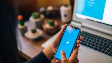 Photo de Comment Twitter veut permettre à ses utilisateurs de monétiser leurs contenus