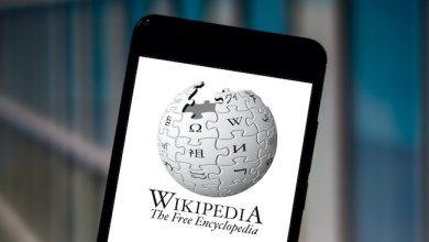 Photo de Wikipédia: retour sur l'origine de la plus grande encyclopédie du monde