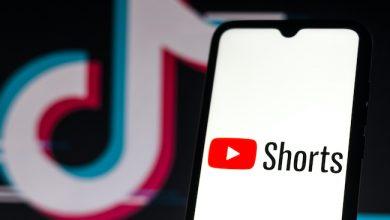 Photo de Après son succès en Inde, YouTube Shorts entend rivaliser avec TikTok