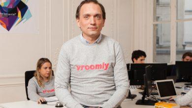 Photo de CarTech : Vroomly lève 5 millions d'euros auprès de Via ID