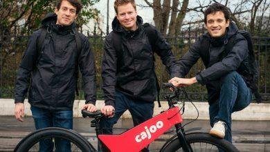 Photo de Livraison de courses: le Français Cajoo lève 6 millions d'euros auprès de Frst et XAnge