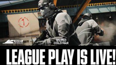 Photo de Esport: Call of Duty relance son championnat du monde inspiré de la NBA