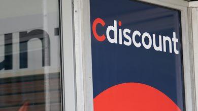 Photo de Cdiscount: un haut responsable soupçonné du vol de données de 33 millions de clients mis en examen