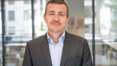 Photo de PropTech: face à SeLoger et Leboncoin, Bien'ici lève 23 millions d'euros