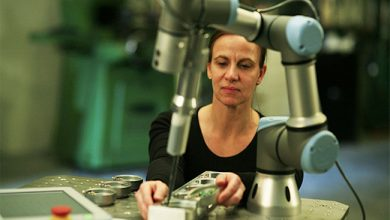 Photo de DeepTech: comment Elwave veut révolutionner la vision sous-marine des robots