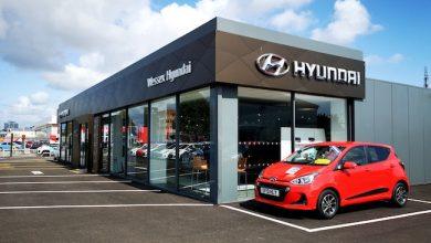 Photo de Voitures autonomes: Apple proche d'un accord avec Hyundai
