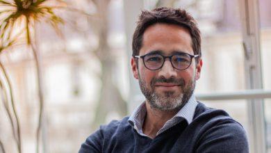 Photo de Romain Mazeries (Mangopay) : «La consolidation de l'écosystème du paiement européen est en cours»