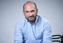 Photo de [French Tech 120] Comment Kovers vise les personnes non couvertes par une complémentaire santé d'entreprise