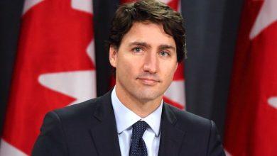 Photo de Rémunération des médias: face à Facebook, le Canada apporte son soutien à l'Australie