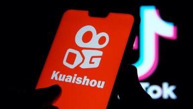 Photo de Kuaishou: le rival chinois de TikTok réalise la plus importante IPO Tech depuis Uber