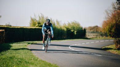 Photo de Alltricks acquiert Troc Vélo pour profiter de l'explosion du marché des vélos d'occasion