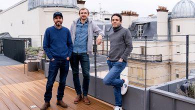 Photo de FinTech : Libeo lève 20 millions d'euros auprès de DST Global, Serena, Breega et LocalGlobe