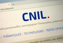 Photo de [Webinar] Gestion des cookies: recommandations de la CNIL et mise en conformité