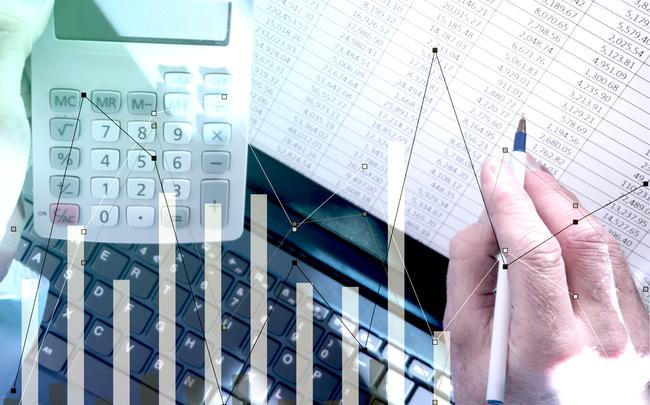 Photo de [Webinar] Pourquoi la DSI serait-elle la dernière à se digitaliser?