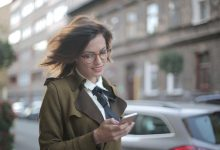Photo de [Livre Blanc] Les nouveaux canaux de messaging mobile pour votre entreprise