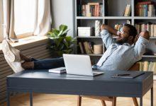 Photo de [Livre Blanc] Le cloud, un atout incontournable pour faciliter la gestion de la paie