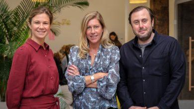 Photo de Founders Future, le venture studio de Marc Menasé, se dote d'un nouveau véhicule d'investissement de 50 millions d'euros