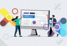 Photo de [Webinar] Expérience collaborateur, intranets : comment se préparer à l'arrivée de Microsoft Viva