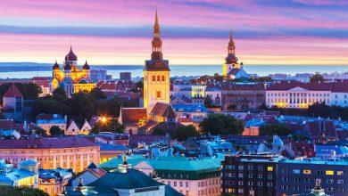 Photo de Earlybird lance un nouveau fonds de 200 millions d'euros pour les startups d'Europe de l'Est et de Turquie