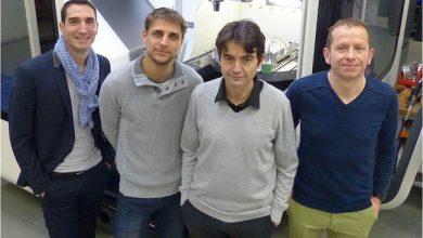 Photo de Industrie: la startup bretonne Stirweld lève 2 millions d'euros auprès de Sofimac Innovation