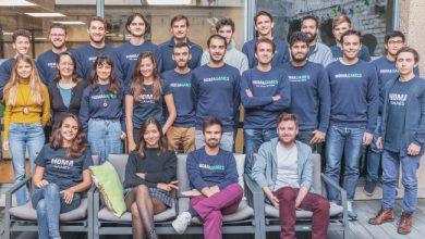 Photo de Homa Games lève 15 millions de dollars auprès d'Idinvest Partners, E.ventures et OneRagtime