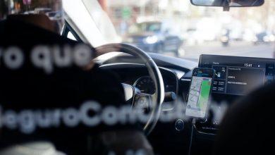 Photo de Gig economy: la Commission européenne se penche sur le sort des travailleurs des plateformes