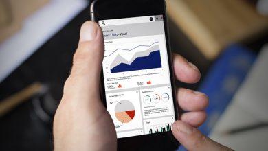 Photo de [Guide] Comment évaluer le potentiel de votre projet marketplace ?