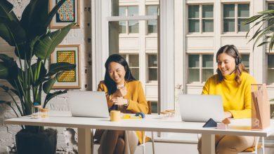 Photo de [Webinar] Les 5 tendances de l'expérience client en 2021
