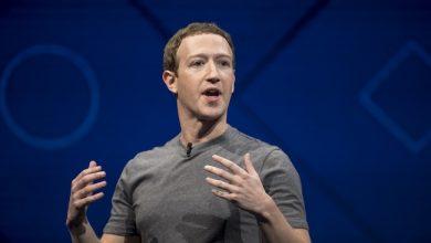 Photo de Facebook et l'Australie: duel de titans entre Rupert Murdoch et Mark Zuckerberg