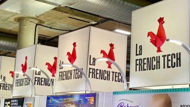 Photo de Next40/French Tech 120: ce qu'il faut retenir